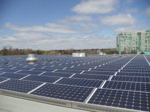 cleantech-solar
